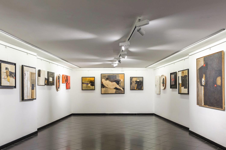 Galleria Gulli